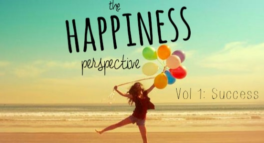 , How to Become Happy in Life ?? First Step Towards Success | Ground of Success