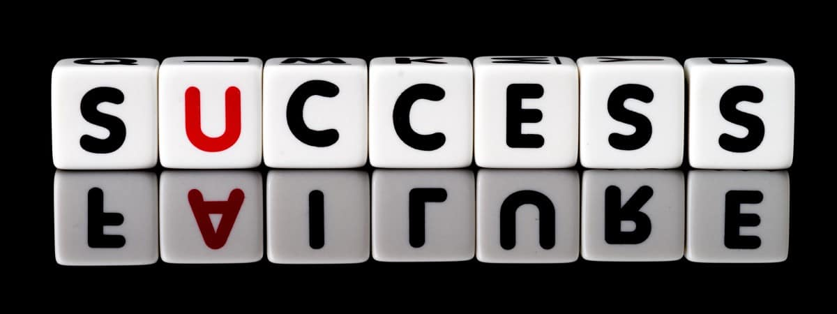 , How to convert failure into Success | Part of Life | Ground of Success