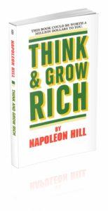 , Top 5 Self Development Books of 2020 | Ground of Success