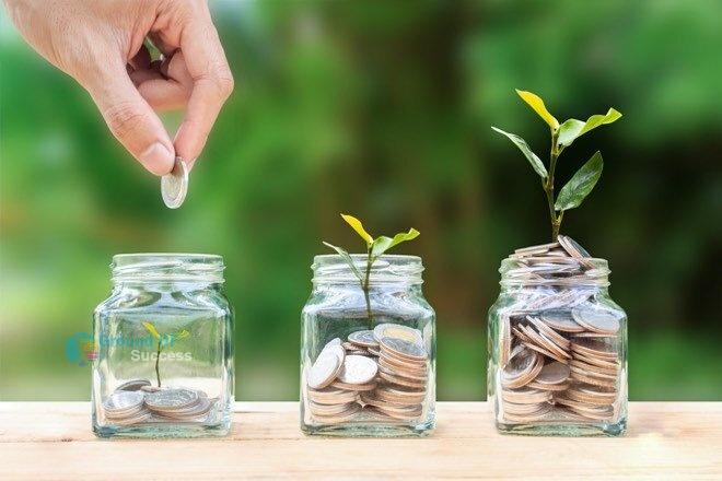 , 30 Passive Income Ideas in 2020 – Ground of Success