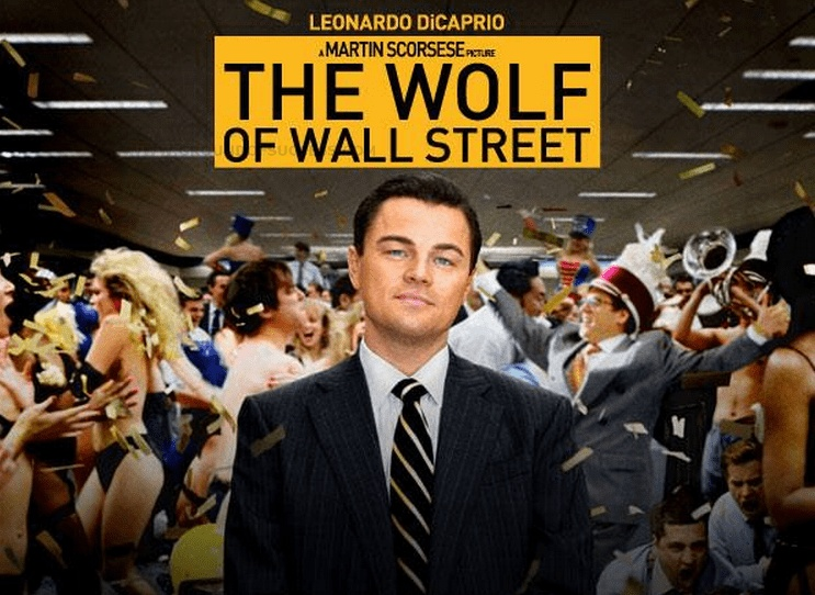 , Best Motivational Movies For Entrepreneurs | Ground of Success