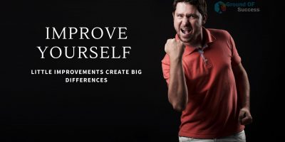 , Top 10 Practical Ways to Improve Yourself