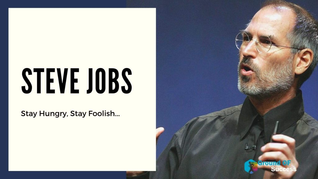 , Top 10 Failure to Success Stories to Inspire You towards Success