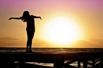 como-afecta-el-aumento-de-la-esperanza-de-vida-en-la-mujer-desde-el-punto-de-vista-ginecologico-e1544034577415.jpg